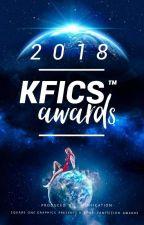 KFICS Awards™ | 2017 by jiminfication