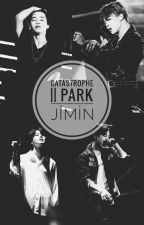 Catastrophe || Park Jimin by phosphorousxx