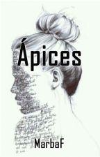 Ápices by MartbaF