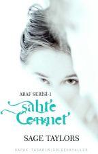 SAHTE CENNET by SageTaylors