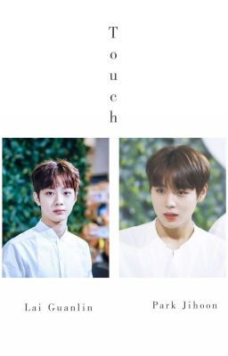 [ TRANSFIC| PanWink ] Touch