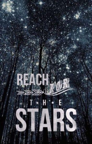 Reach for the Stars (boyxboy)