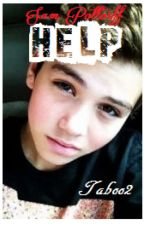 Help. (A Sam Pottorff FanFic) :) by Taboo2