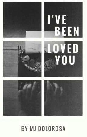 Ive Been Loved You Tears Of A Broken Heart Wattpad