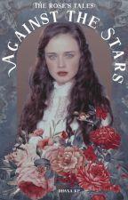 AGAINST THE STARS  ⎿  JAIME LANNISTER ⏋ by thenataliek