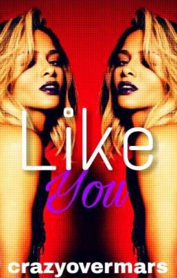 Like You   Bow Wow & Ciara