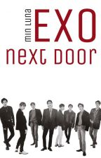EXO Next Door - Perfect Chaos by Min_Luna