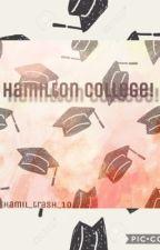 Hamilton College! by hamil_trash_10