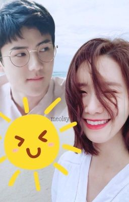 Đọc truyện SeYoon Hint