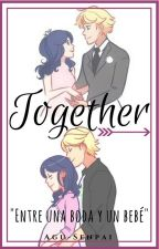 Together; ML by Agu-Senpai