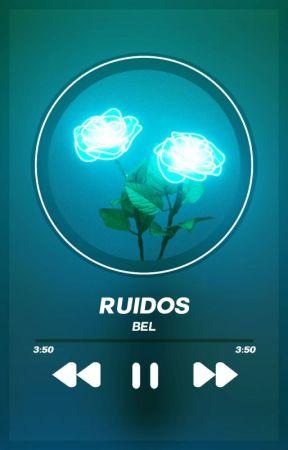 ruidos   yoonmin by taeggukly