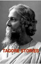 THE TAGORE STORIES by charlotteIvyChan