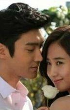 Just Loving You by mawonyul