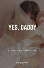 Yes,Daddy! | pjm by edna_myg
