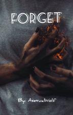 Forget//Phan by MischiefTheWolf