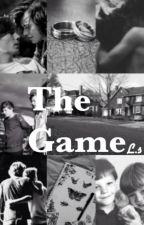 The Game L.S by RomaStylinson