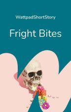 31 Days of Fright - Halloween Anthology by _ShortStory_