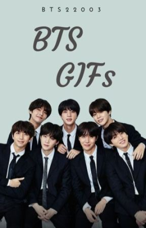 Bts Gifs Wallpaper Live Photo S Wattpad