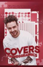 Covers | open by FriendsGraphics