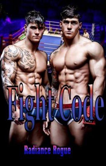 Fight Code
