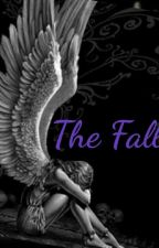 The Fallen 🌠 by Night-shadow666