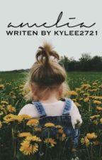 Amelia by kylee2721