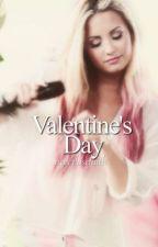 Valentine's Day {One Shot} by NeverLoseFaith