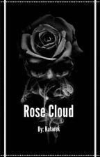 Rose Cloud by Niezgodna_tajemnica