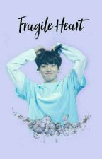 Fragile Heart | taekook hybrid( bulgarian translation) by TaeBaeIsMyAlien