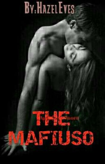 The Mafiuso