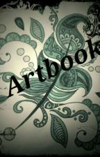 ArtBook by Ignis-aqva