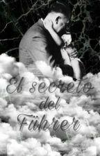 El secreto del Führer  by AdolfHitlerPolz