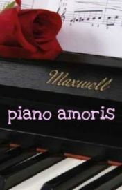 piano amoris by kaleidio