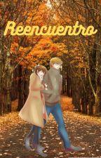 Reunion by Miyuki-Brey