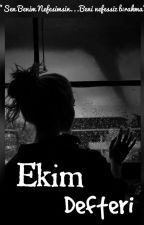 Ekim Defteri by Ecem9071