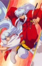 Sesshomaru's secret  (Inuyasha fanfiction) by Darlingcat21