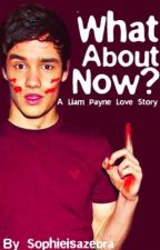 What About Now? (A Liam Payne Love Story) by Sophieisazebra