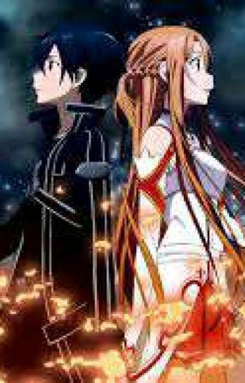Frases De Amor Amistad Anime Etc Lauren Shinomiya Wattpad