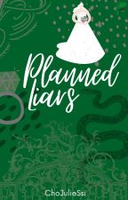 Planned Liars - Draco x Reader by ChoJulieSsi
