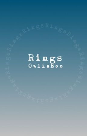 Rings by OwlieBoo