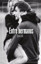 Entre Hermanos. by Stereekk