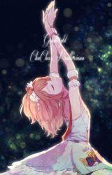Danse Macabre by hiroko89