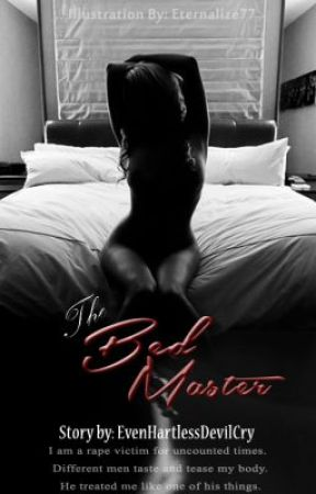 The Bed Master (Rated SPG) - Wattpad