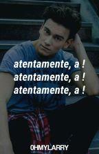 atentamente, a ❴ aguslina; terminada ❵ by -itslxrry