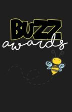 The Buzz Awards 2017 by thebuzzawards