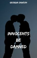 Innocents Be Damned by _the_drarry_life_