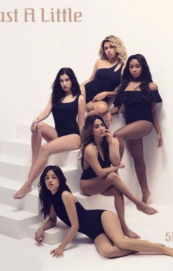 Just A Little 5H (ageplay)