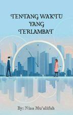 Ketika Ketua Osis Jatuh Cinta [complete]  by Aliffah_Ns