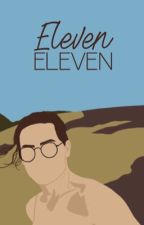eleven eleven | ✓ by ablation-