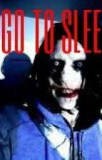 Jeff The Killer: cae la noche by XxxDarkGirlxxX